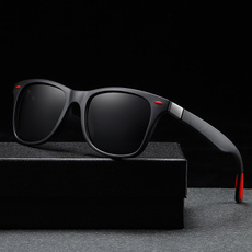 drivingglasse, Fashion, Sunglasses, Aviator Sunglasses