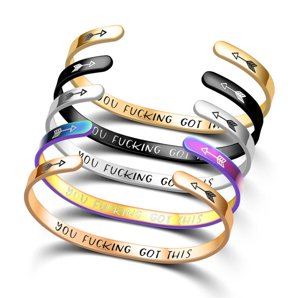 Jewelry, Gifts, Bangle Women, gift_for_friend