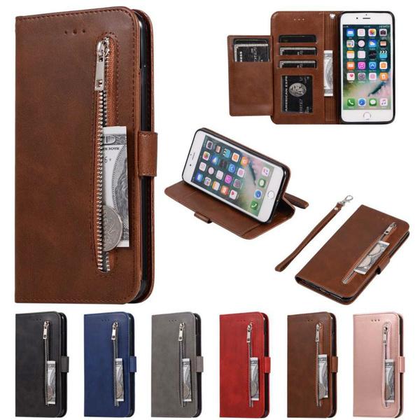 case, businessphonecase, samsunga10case, iphone
