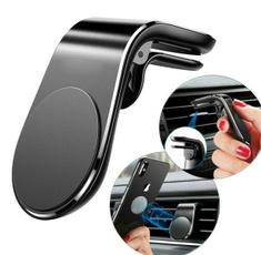 phone holder, magnetsupport, Gps, Mobile