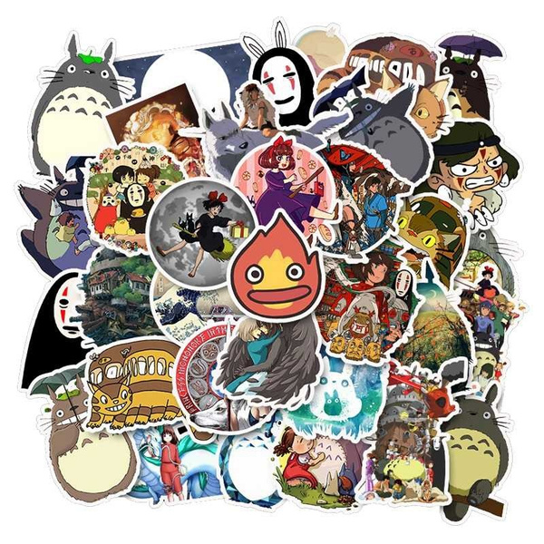 miyazaki, Bicycle, Sports & Outdoors, Waterproof