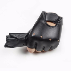Outdoor, Cycling, PU, leather