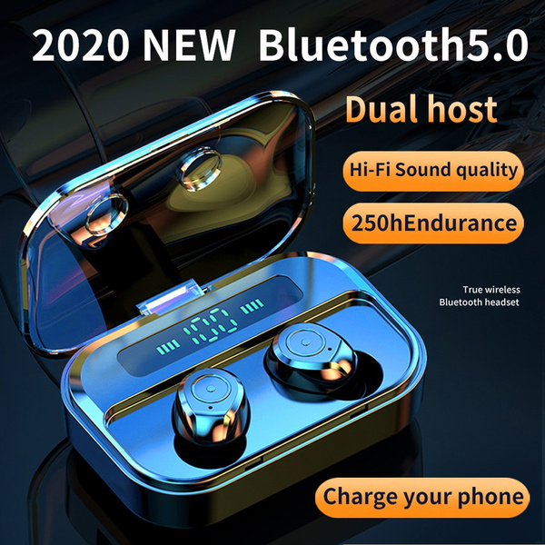 sportearbud, Headset, Smartphones, earphonecase