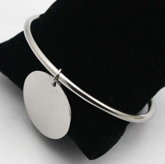 Steel, Jewelry, fashiongiftsjewelry, womenmensbraceletbangle