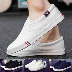 casual shoes, Flats shoes, Womens Shoes, Slip On Shoes