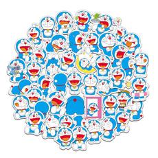 Toy, Home Decor, japananime, Waterproof