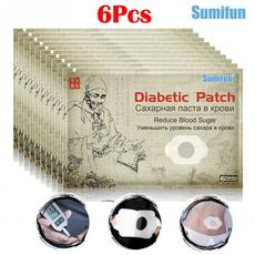 diabetesplaster, plasterpatch, sumifun, bloodsugarbalance