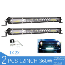 led, Tractor, Waterproof, Jeep