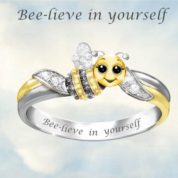 cute, goldringsforwomen, wedding ring, Gifts