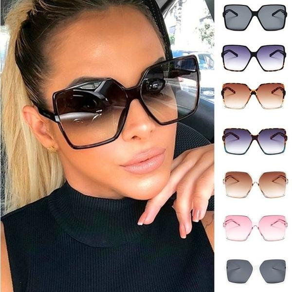 retro sunglasses, retro glasses, Fashion Sunglasses, roundglasse