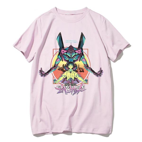 teen, Fashion, Shirt, Angel