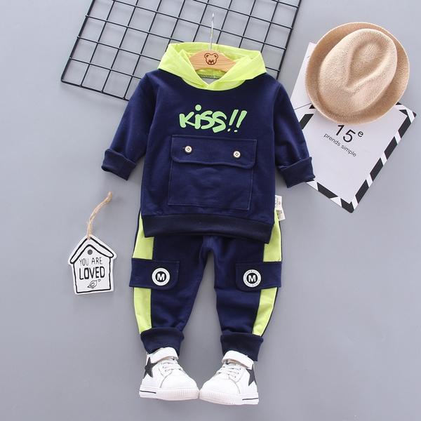 infantclothe, todddlerbabyclothing, Fashion, Spring/Autumn