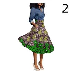 Plus Size, afripride, Clothing, africandressesforwomen