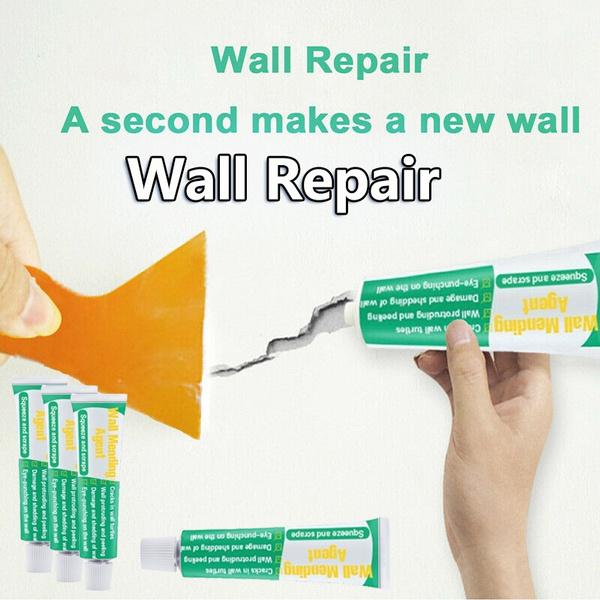 latex, Beauty, Waterproof, Wall
