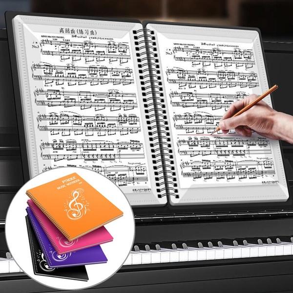 stavestorageholder, musicexpandedsheet, pianoscorestand, a4storageholder
