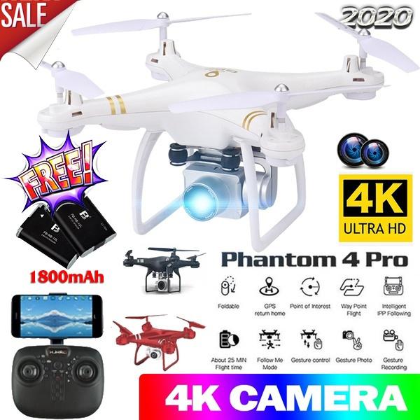 Quadcopter, droneswithlongflighttime, minidrone, Photography
