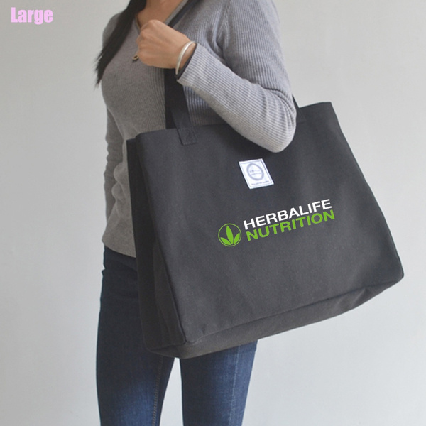 Shoulder Bags, Fashion, Totes, Casual bag
