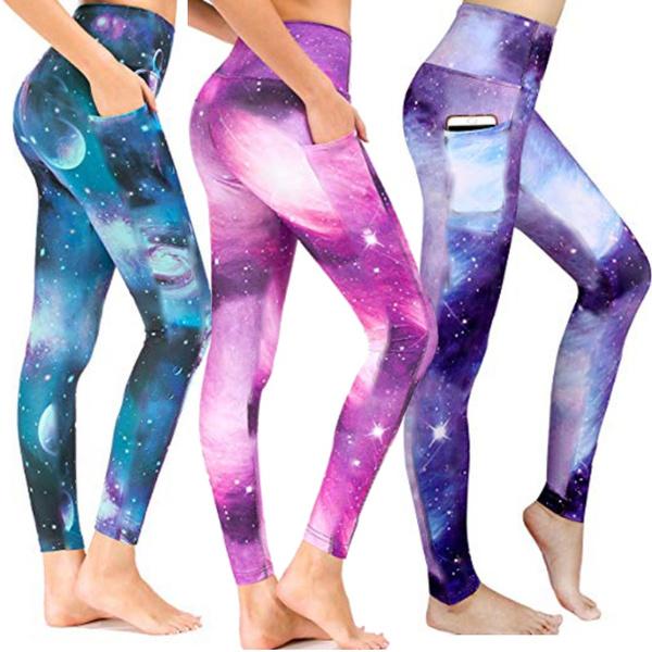 leggingswithpocket, runningpant, Leggings, Yoga