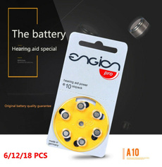 audiphone, zincairbatterie, audiphonesbattery, hearingaid