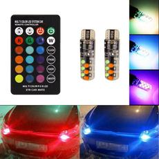 carparklight, led, remotecontrollight, Remote Controls