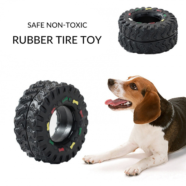 vocaltoy, Ball, golden, Pets