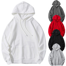 Fashion, pullover hoodie, Sleeve, hoodies for women