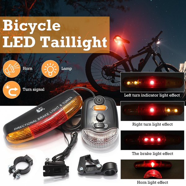 signallight, Bicycle, Sports & Outdoors, lights
