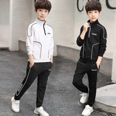 babypantsboy, Fashion, kids clothes, Sports & Outdoors