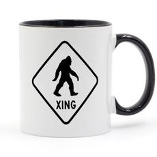 dailyuse, Funny, Coffee, teamug