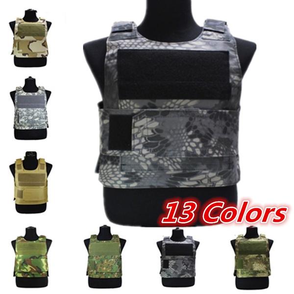 lightweighttacticalvest, Fashion, tacticalvest, Army