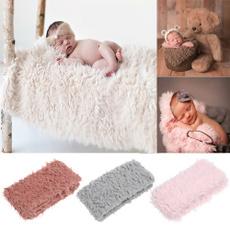 babywrapblanket, Fashion, fur, Winter