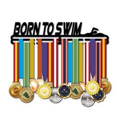 Decor, medalholder, Gifts, medalhanger