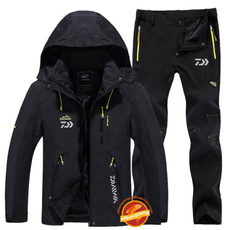 daiwafishing, Outdoor, Fashion, pants