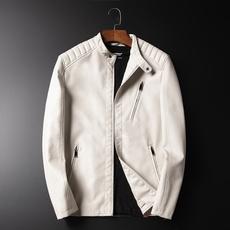 Casual Jackets, Fashion, fashion jacket, Long Sleeve