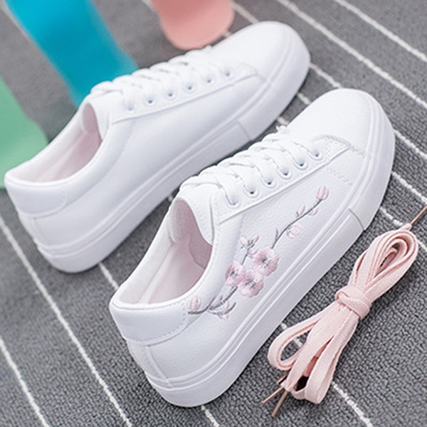 casual shoes, shakeshoe, Fashion, Platform Shoes