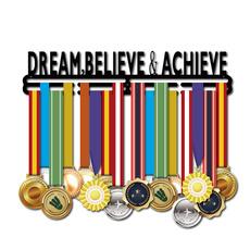 triathlonmedalhanger, medalholder, medalhanger, marathonmedalhan