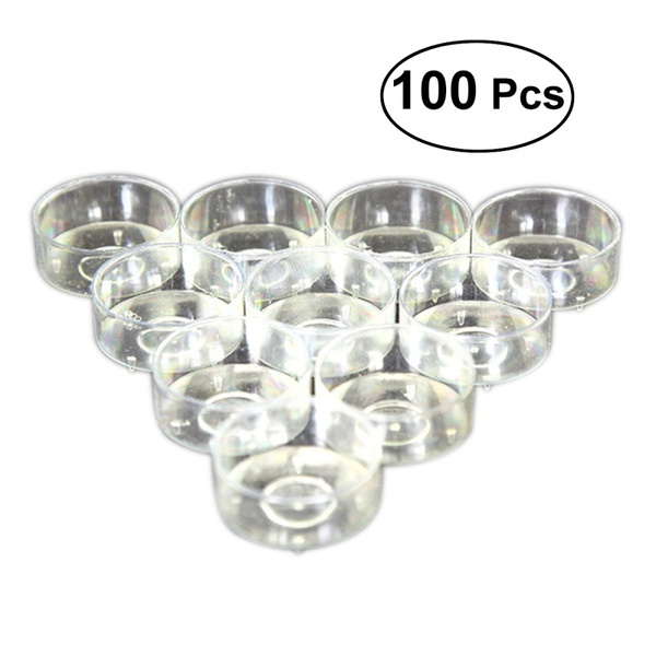 Candleholders, candleholding, Cup, candleholderfortemple