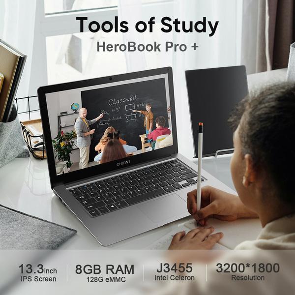 notebookwindows10, usb, Computers, studentlaptop