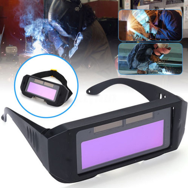 uv, weldinggoggle, weldingsoldering, Goggles