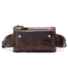 horse, Fashion, Cross Body, business bag