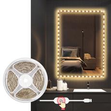 makeuplight, led, Beauty, Waterproof