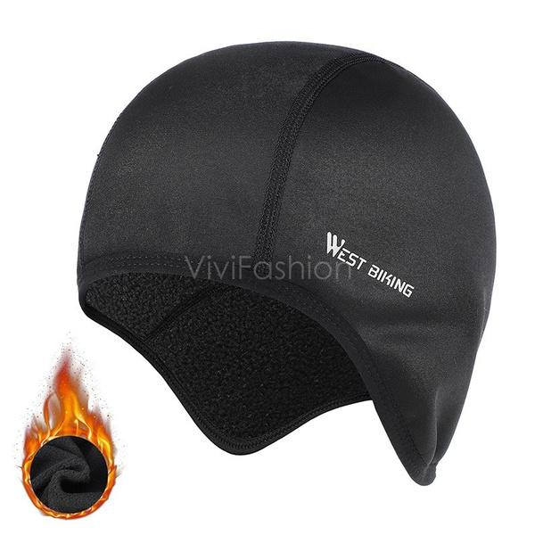 fishingcap, Fleece, windproofhat, Cycling