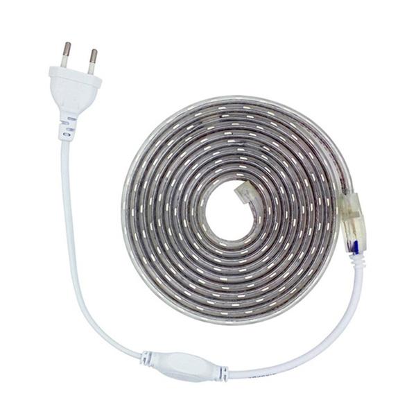 LED Strip, led, waterproofledlight, Waterproof