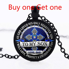 dad, Love, Jewelry, Gifts
