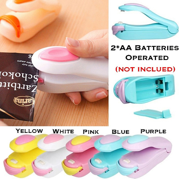 sealer, sealpackingmachine, heatsealingmachine, heatsealer