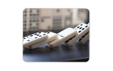 mousematpad, mouse mat, dominoe, grandad