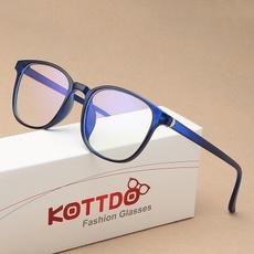 Vintage, Fashion, Computer glasses, eyewear frames