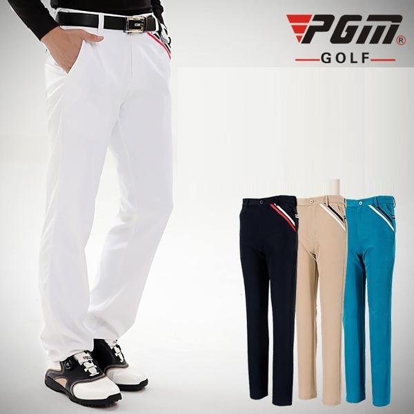 sportswearmen, trousers, Elastic, quickdryingpantmen