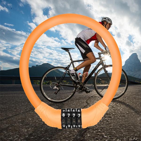 lockpicktool, Mountain, locktool, Bicycle