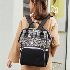 Baby, Shoulder Bags, fashion women, Fashion